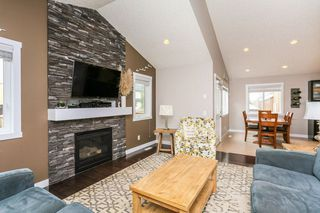 Photo 11: 415 ARMITAGE Road: Sherwood Park House for sale : MLS®# E4165765