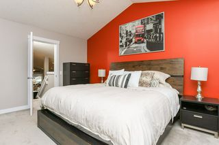 Photo 18: 415 ARMITAGE Road: Sherwood Park House for sale : MLS®# E4165765