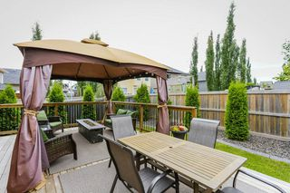 Photo 29: 415 ARMITAGE Road: Sherwood Park House for sale : MLS®# E4165765