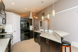 Photo 8: 415 ARMITAGE Road: Sherwood Park House for sale : MLS®# E4165765
