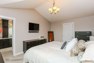 Photo 19: 415 ARMITAGE Road: Sherwood Park House for sale : MLS®# E4165765
