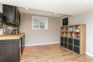 Photo 23: 415 ARMITAGE Road: Sherwood Park House for sale : MLS®# E4165765