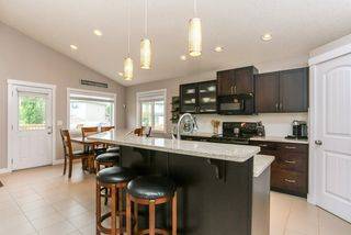 Photo 6: 415 ARMITAGE Road: Sherwood Park House for sale : MLS®# E4165765