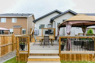 Photo 30: 415 ARMITAGE Road: Sherwood Park House for sale : MLS®# E4165765