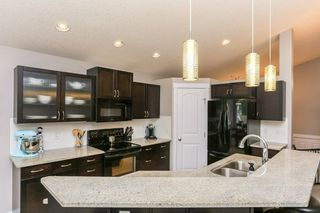 Photo 7: 415 ARMITAGE Road: Sherwood Park House for sale : MLS®# E4165765