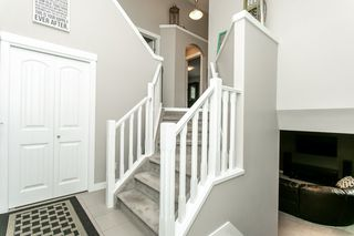 Photo 4: 415 ARMITAGE Road: Sherwood Park House for sale : MLS®# E4165765