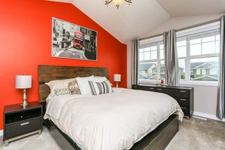 Photo 17: 415 ARMITAGE Road: Sherwood Park House for sale : MLS®# E4165765