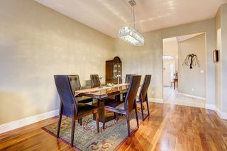 """Photo 5: 9 915 FORT FRASER Rise in Port Coquitlam: Citadel PQ Townhouse for sale in """"Brittany Place"""" : MLS®# R2394250"""