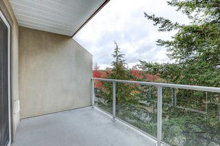 """Photo 7: 9 915 FORT FRASER Rise in Port Coquitlam: Citadel PQ Townhouse for sale in """"Brittany Place"""" : MLS®# R2394250"""
