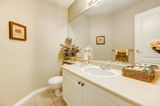 """Photo 6: 9 915 FORT FRASER Rise in Port Coquitlam: Citadel PQ Townhouse for sale in """"Brittany Place"""" : MLS®# R2394250"""