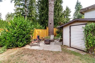 Photo 19: 12322 CARLTON Street in Maple Ridge: West Central House for sale : MLS®# R2412087