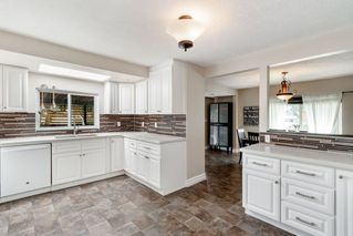 Photo 7: 12322 CARLTON Street in Maple Ridge: West Central House for sale : MLS®# R2412087