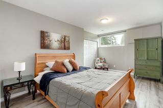 Photo 15: 12322 CARLTON Street in Maple Ridge: West Central House for sale : MLS®# R2412087
