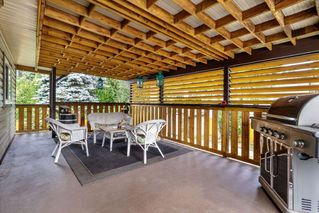 Photo 18: 12322 CARLTON Street in Maple Ridge: West Central House for sale : MLS®# R2412087