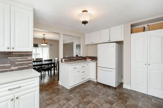 Photo 8: 12322 CARLTON Street in Maple Ridge: West Central House for sale : MLS®# R2412087