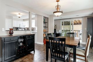 Photo 5: 12322 CARLTON Street in Maple Ridge: West Central House for sale : MLS®# R2412087
