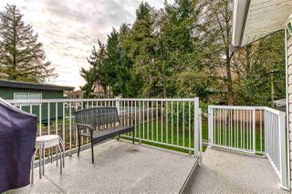 Photo 17: 9217 132 Street in Surrey: Queen Mary Park Surrey House for sale : MLS®# R2415338
