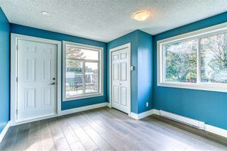 Photo 13: 9217 132 Street in Surrey: Queen Mary Park Surrey House for sale : MLS®# R2415338
