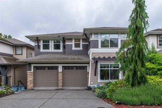 "Main Photo: 3117 LUKIV Terrace in Abbotsford: Abbotsford East House for sale in ""Foxwood"" : MLS®# R2424953"