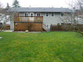 """Photo 14: 7125 114A Street in Delta: Sunshine Hills Woods House for sale in """"Sunshine Hills"""" (N. Delta)  : MLS®# R2427945"""