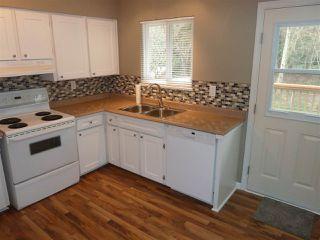 """Photo 6: 7125 114A Street in Delta: Sunshine Hills Woods House for sale in """"Sunshine Hills"""" (N. Delta)  : MLS®# R2427945"""