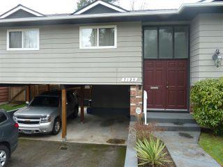 """Photo 20: 7125 114A Street in Delta: Sunshine Hills Woods House for sale in """"Sunshine Hills"""" (N. Delta)  : MLS®# R2427945"""