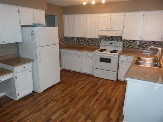 """Photo 5: 7125 114A Street in Delta: Sunshine Hills Woods House for sale in """"Sunshine Hills"""" (N. Delta)  : MLS®# R2427945"""