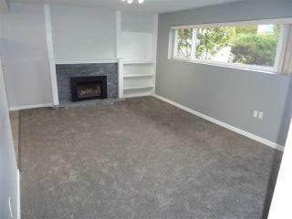 """Photo 15: 7125 114A Street in Delta: Sunshine Hills Woods House for sale in """"Sunshine Hills"""" (N. Delta)  : MLS®# R2427945"""