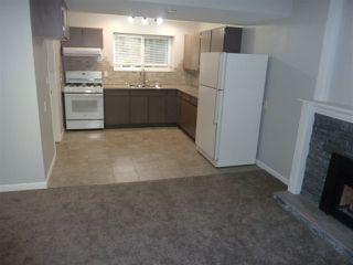 """Photo 17: 7125 114A Street in Delta: Sunshine Hills Woods House for sale in """"Sunshine Hills"""" (N. Delta)  : MLS®# R2427945"""