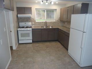 """Photo 18: 7125 114A Street in Delta: Sunshine Hills Woods House for sale in """"Sunshine Hills"""" (N. Delta)  : MLS®# R2427945"""