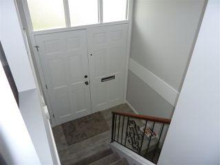 """Photo 2: 7125 114A Street in Delta: Sunshine Hills Woods House for sale in """"Sunshine Hills"""" (N. Delta)  : MLS®# R2427945"""