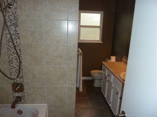 """Photo 11: 7125 114A Street in Delta: Sunshine Hills Woods House for sale in """"Sunshine Hills"""" (N. Delta)  : MLS®# R2427945"""