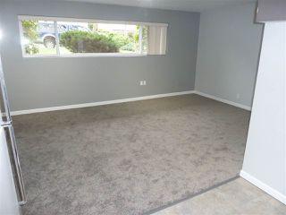 """Photo 16: 7125 114A Street in Delta: Sunshine Hills Woods House for sale in """"Sunshine Hills"""" (N. Delta)  : MLS®# R2427945"""