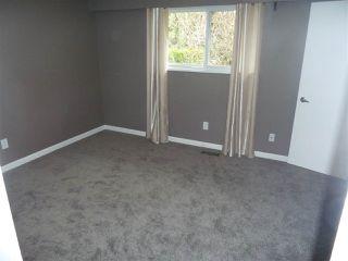"""Photo 9: 7125 114A Street in Delta: Sunshine Hills Woods House for sale in """"Sunshine Hills"""" (N. Delta)  : MLS®# R2427945"""