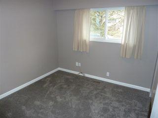 """Photo 8: 7125 114A Street in Delta: Sunshine Hills Woods House for sale in """"Sunshine Hills"""" (N. Delta)  : MLS®# R2427945"""