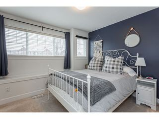 """Photo 14: 8366 208 Street in Langley: Willoughby Heights House for sale in """"Yorkson"""" : MLS®# R2433763"""