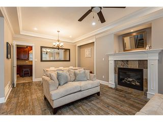 """Photo 2: 8366 208 Street in Langley: Willoughby Heights House for sale in """"Yorkson"""" : MLS®# R2433763"""