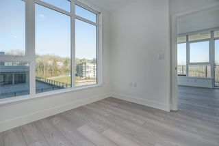 "Photo 7: 703 3581 E KENT AVENUE NORTH in Vancouver: South Marine Condo for sale in ""Avalon 2"" (Vancouver East)  : MLS®# R2438211"