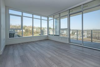 "Photo 2: 703 3581 E KENT AVENUE NORTH in Vancouver: South Marine Condo for sale in ""Avalon 2"" (Vancouver East)  : MLS®# R2438211"