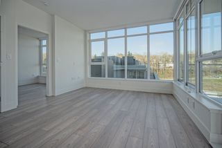 "Photo 3: 703 3581 E KENT AVENUE NORTH in Vancouver: South Marine Condo for sale in ""Avalon 2"" (Vancouver East)  : MLS®# R2438211"