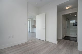 "Photo 9: 703 3581 E KENT AVENUE NORTH in Vancouver: South Marine Condo for sale in ""Avalon 2"" (Vancouver East)  : MLS®# R2438211"