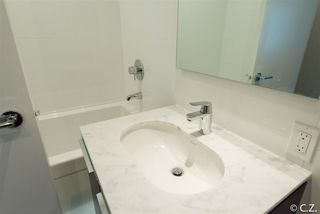 "Photo 2: 1205 5233 GILBERT Road in Richmond: Brighouse Condo for sale in ""RIVER PARK PLACE I"" : MLS®# R2442724"