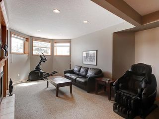 Photo 30: 21 COUNTRY Lane: Stony Plain House for sale : MLS®# E4194195