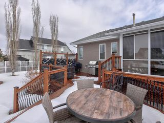 Photo 43: 21 COUNTRY Lane: Stony Plain House for sale : MLS®# E4194195