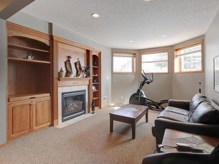 Photo 31: 21 COUNTRY Lane: Stony Plain House for sale : MLS®# E4194195