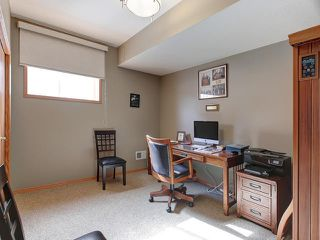 Photo 35: 21 COUNTRY Lane: Stony Plain House for sale : MLS®# E4194195