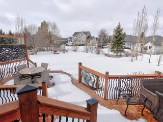 Photo 45: 21 COUNTRY Lane: Stony Plain House for sale : MLS®# E4194195