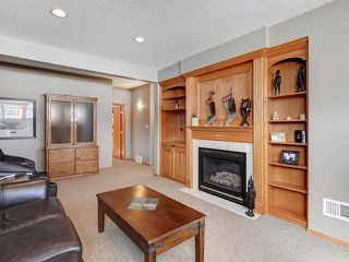 Photo 32: 21 COUNTRY Lane: Stony Plain House for sale : MLS®# E4194195