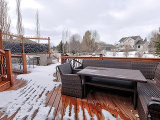 Photo 44: 21 COUNTRY Lane: Stony Plain House for sale : MLS®# E4194195