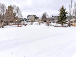 Photo 48: 21 COUNTRY Lane: Stony Plain House for sale : MLS®# E4194195